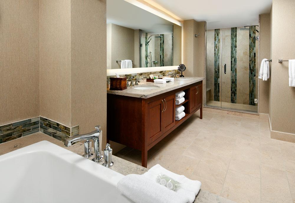 La-Paloma-Resort-Spa-Hotel-2.jpg