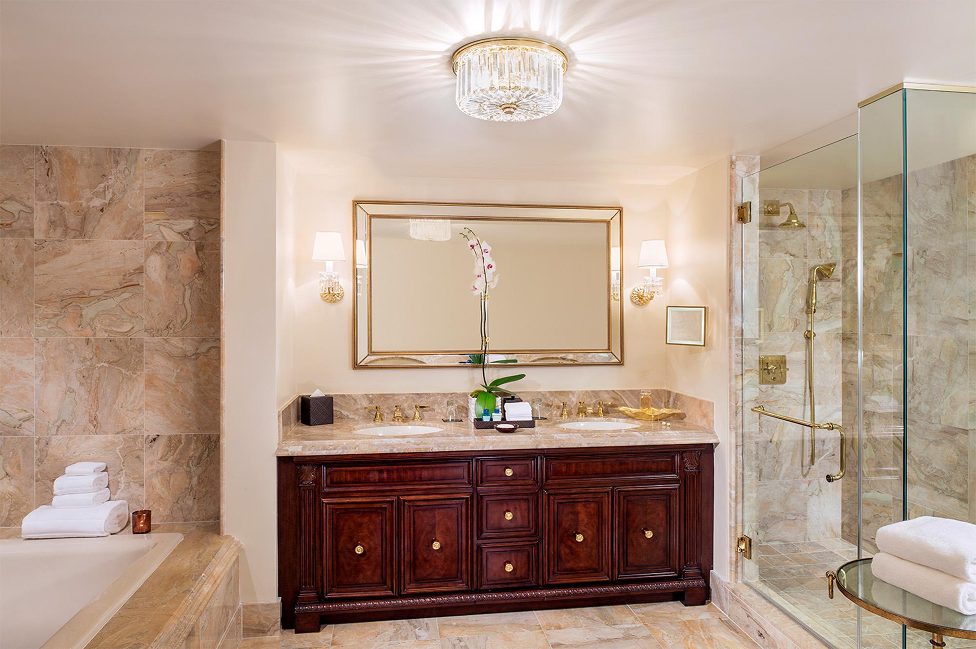 trump-king-suite-bathroom.jpg