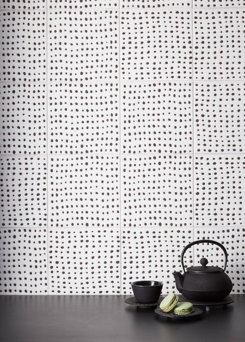 Maven by Kelly Wearstler – Ojai pattern