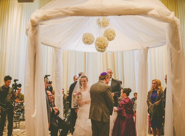 wedding04b.jpg