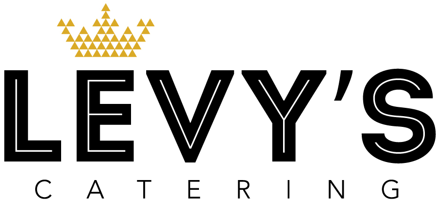 levysCatering_logo.jpg