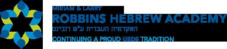 RHA_logo.png