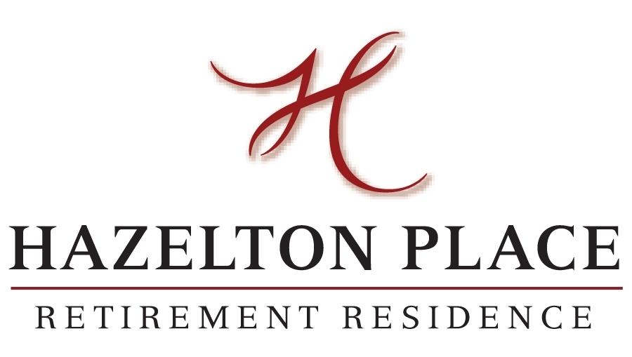 Hazelton Place Retirement Residence.JPG