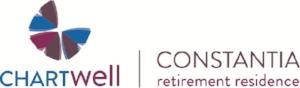 Chartwell Constantia Logo.JPG