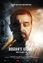 Bogdan's Journey.jpg