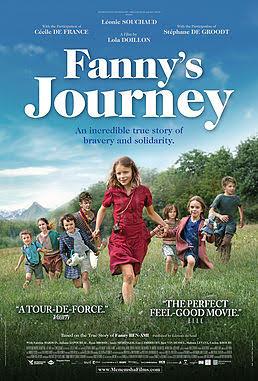 FannysJourney.jpg