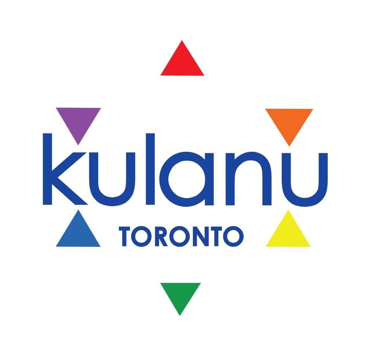 thumbnail_thumbnail_KT-logo-LARGE.jpg