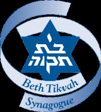 BT_Logo blue copy (2).png