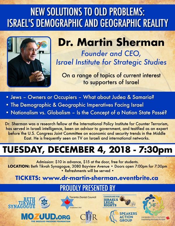Dr. Sherman evening at Beth Tikvah.jpg