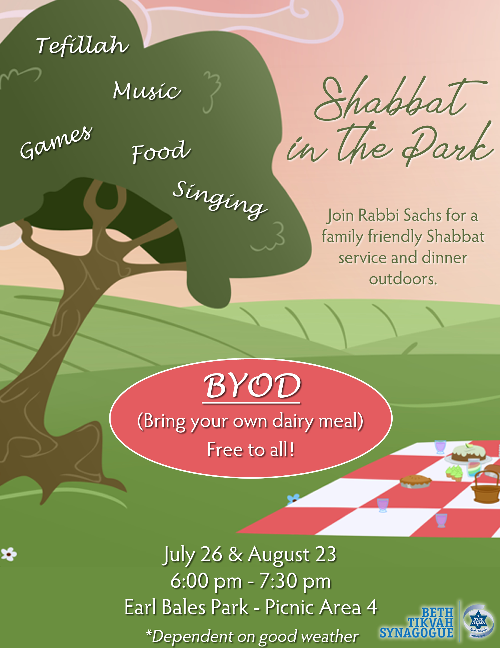 Shabbat in the Park 2019.jpg