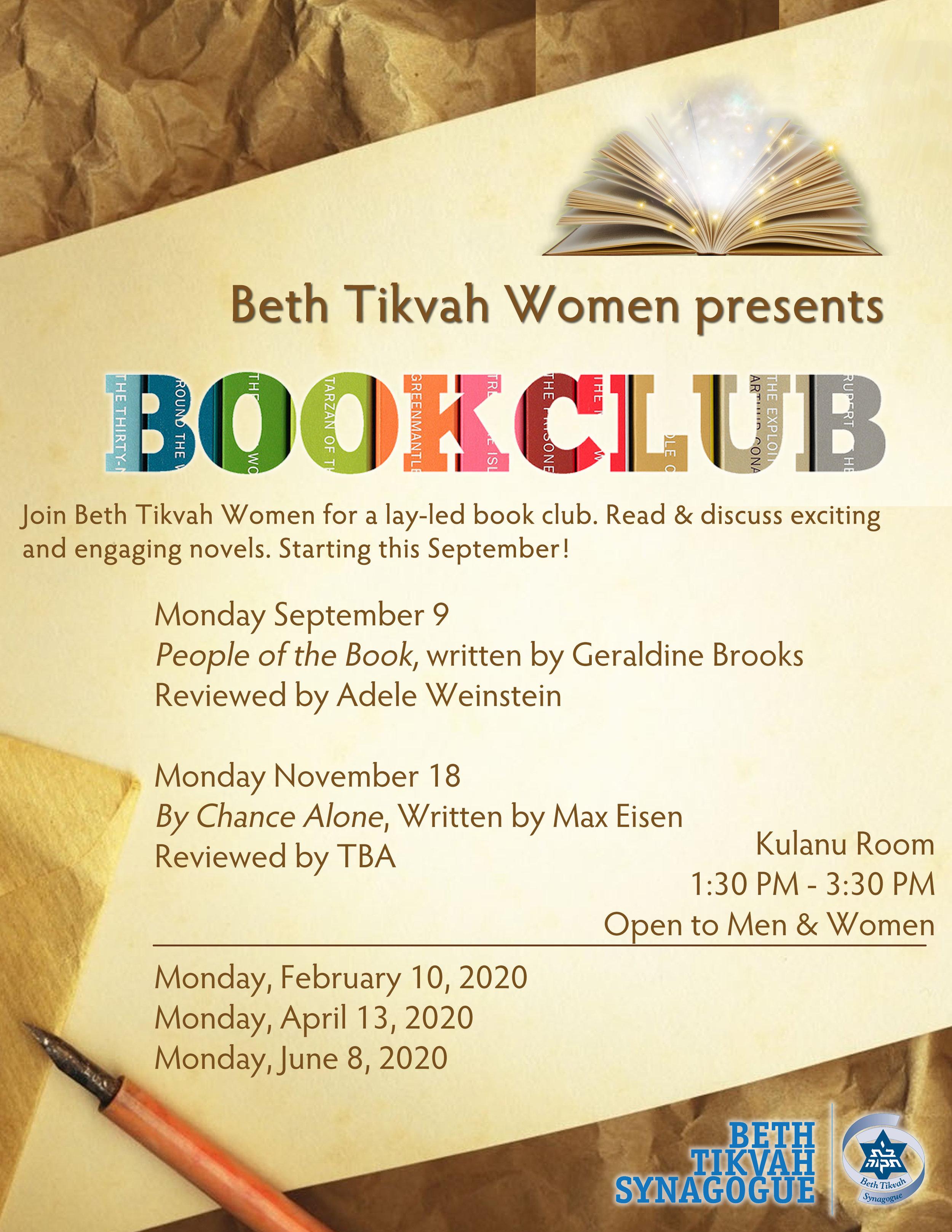 Book Club .jpg