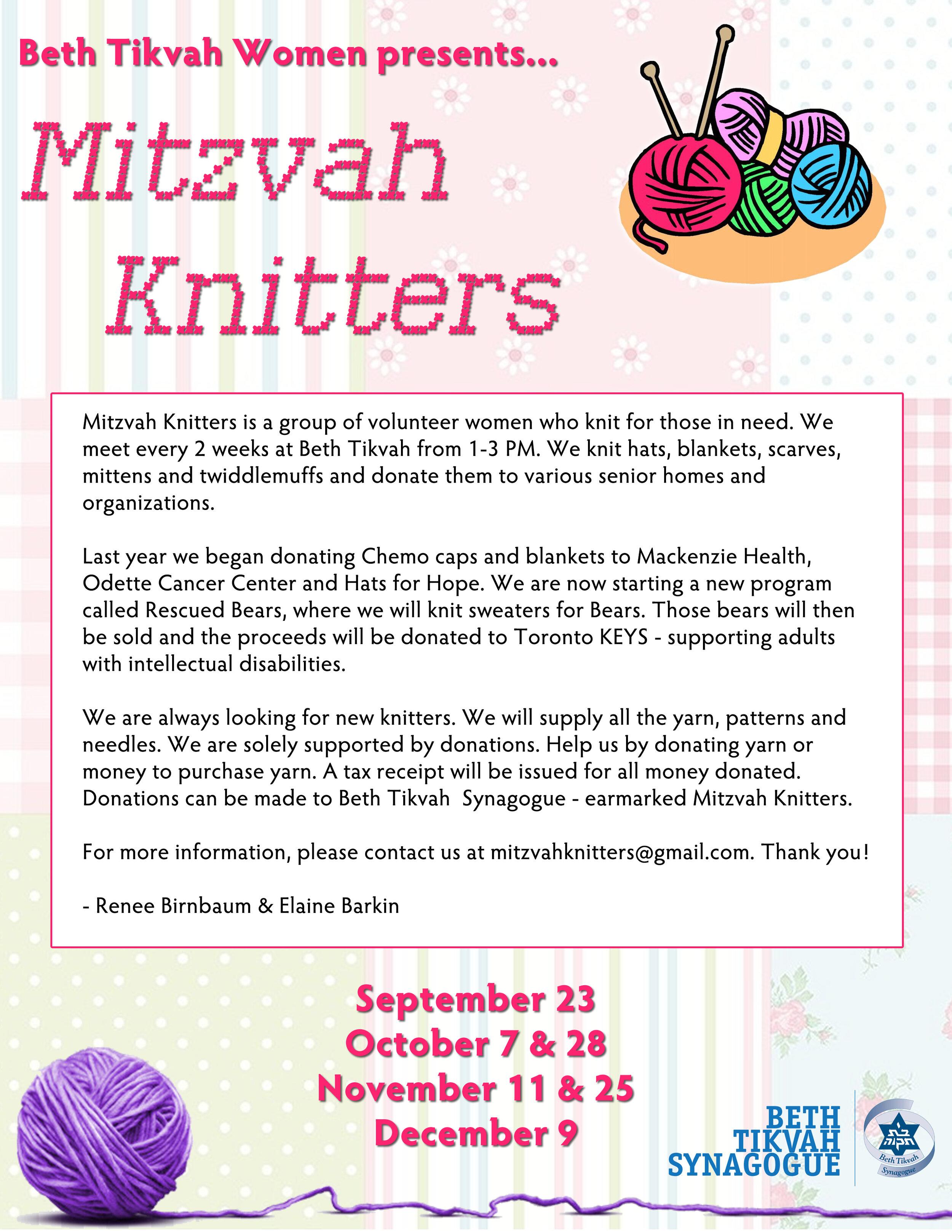 Knitters .jpg