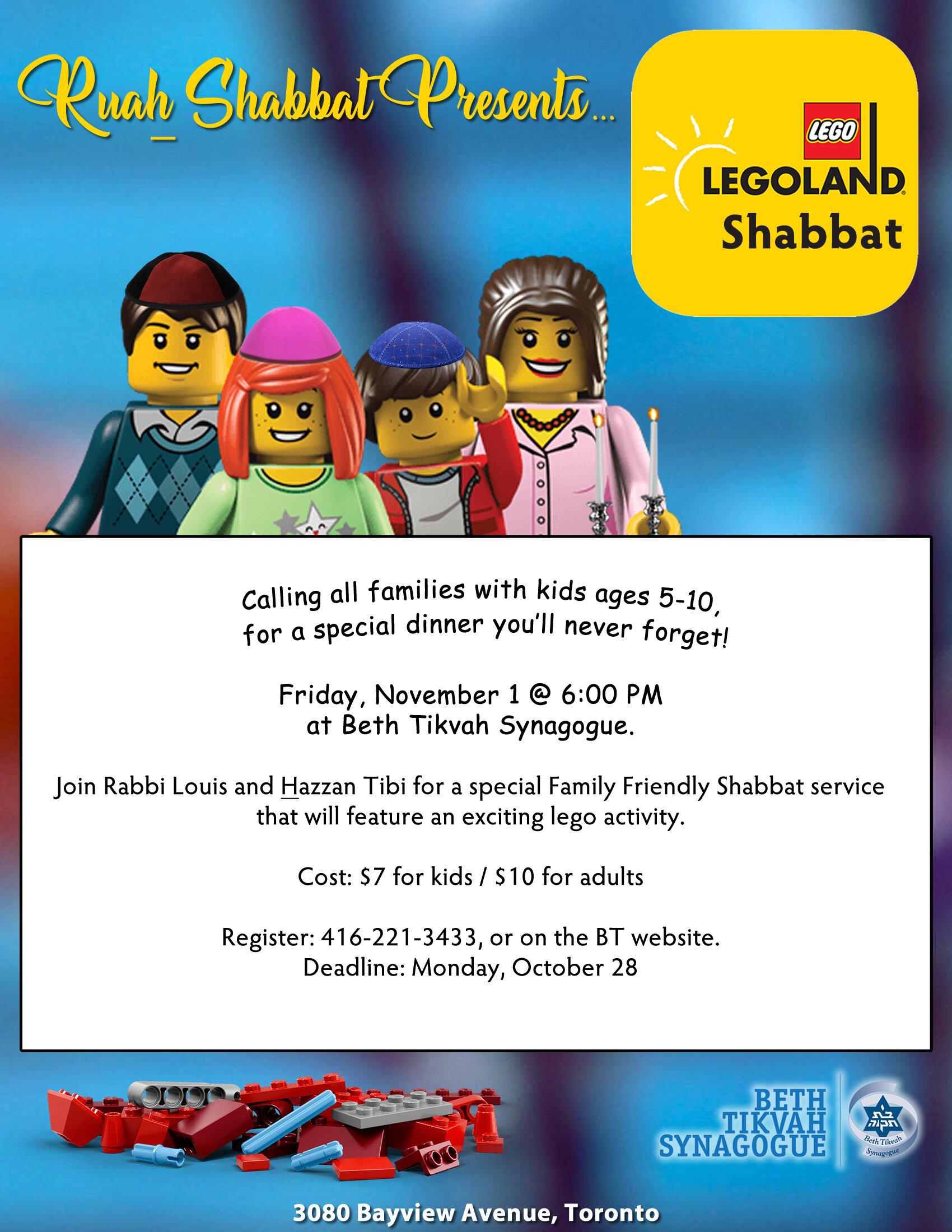 Legoland .jpg