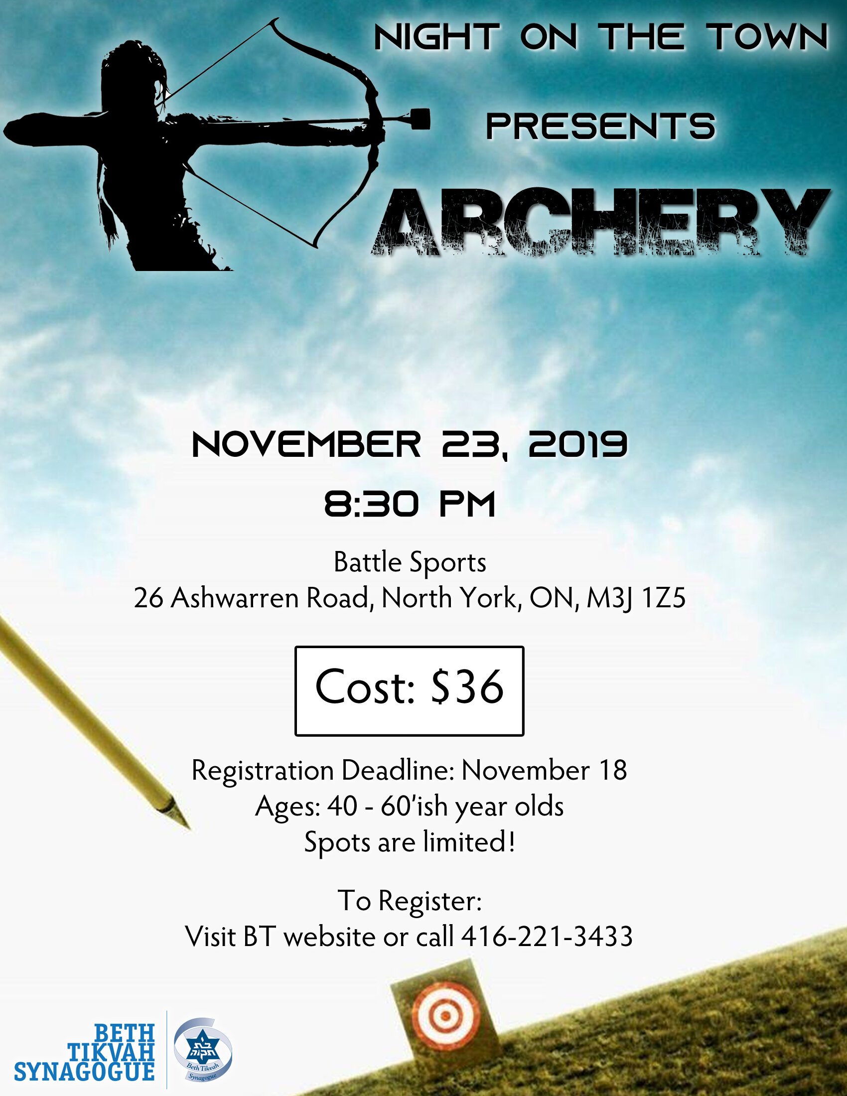 Archery .jpg