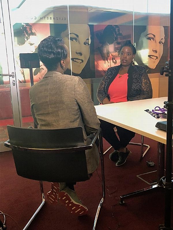 BBC Interview2.jpg