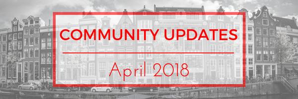 Community Updates.png