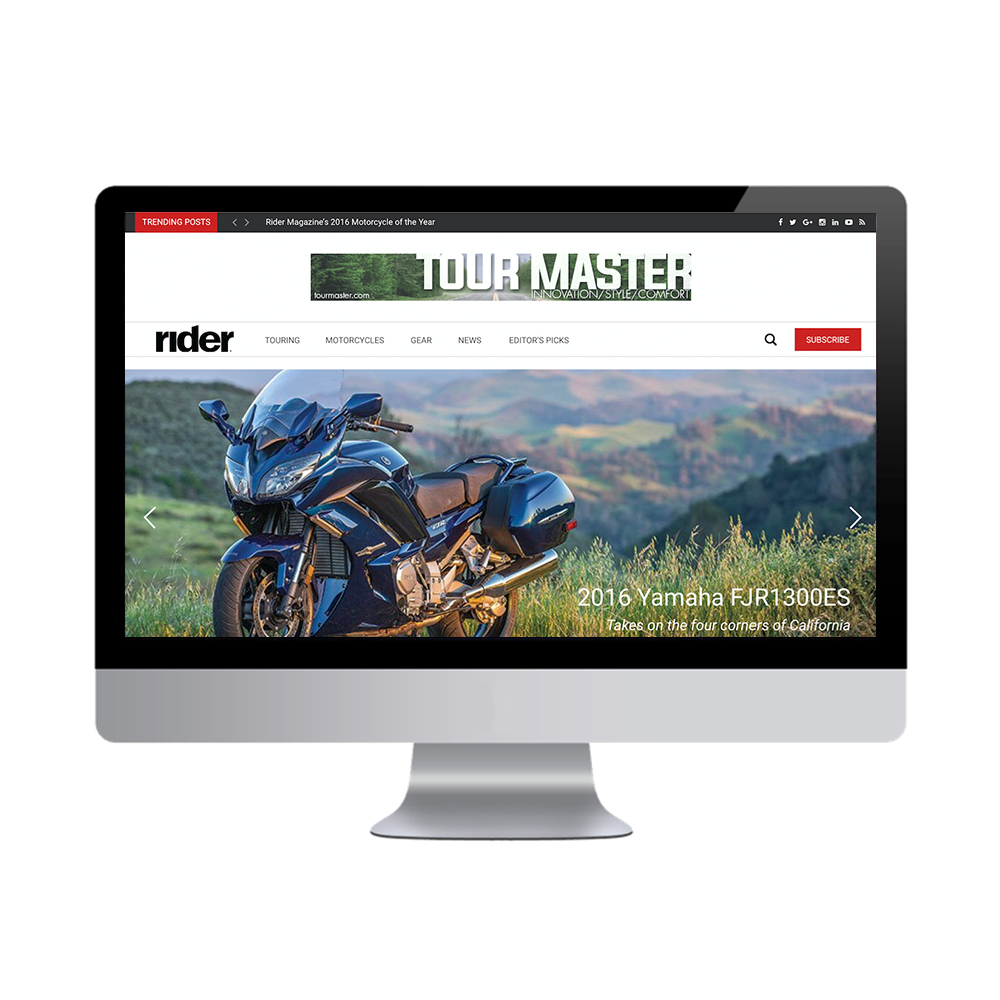 rider-preview.jpg