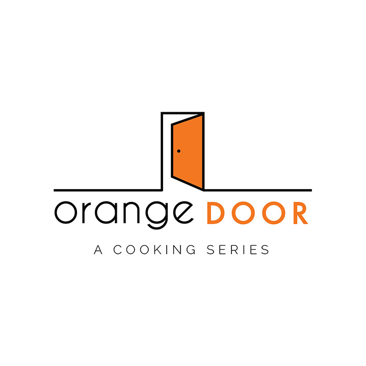 orangedoor.jpg
