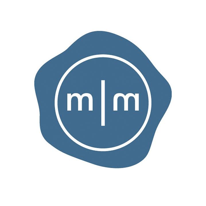 m_m.jpg