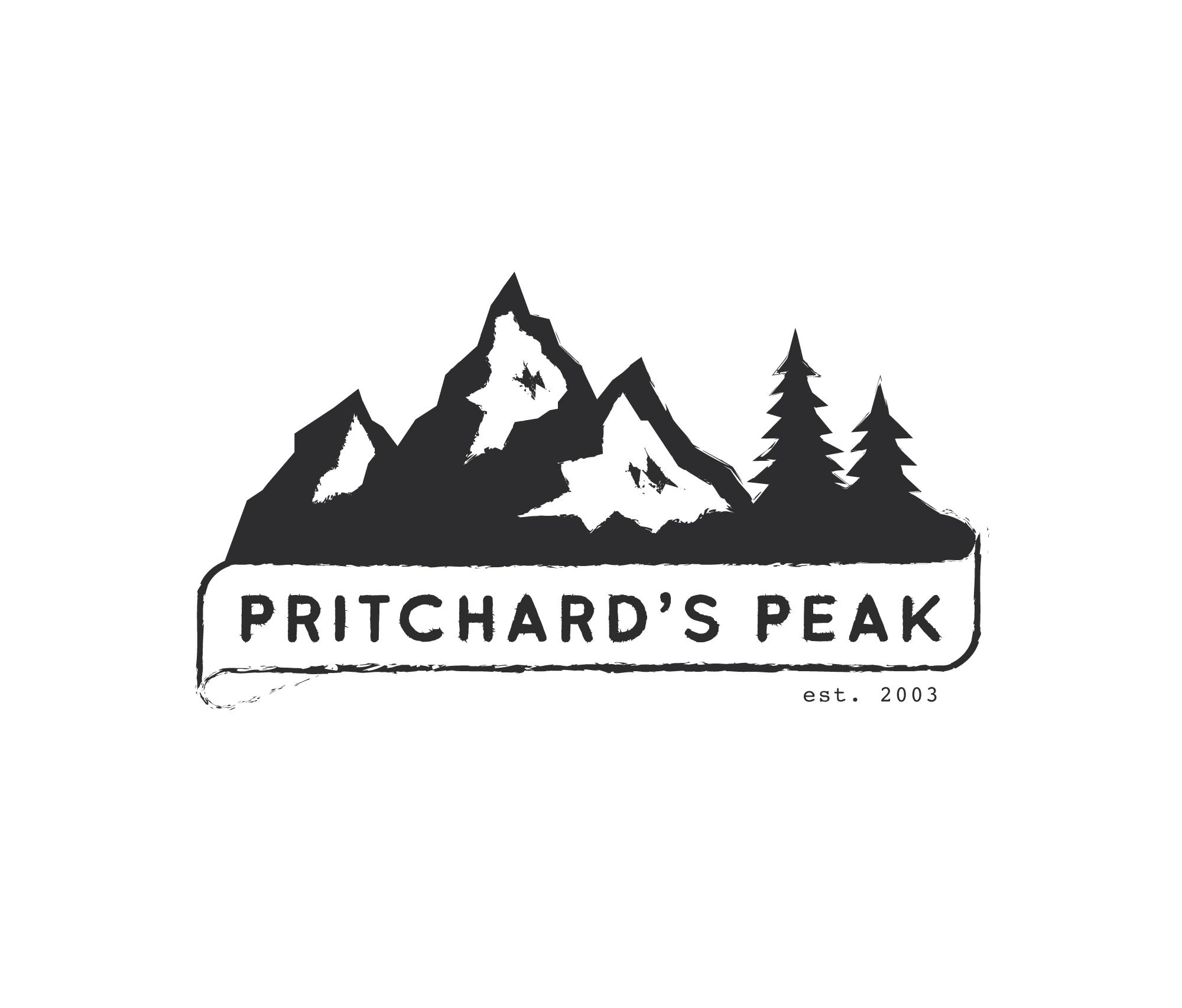 pritchards-peak.jpg