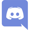 Discord-Icon-100px.png