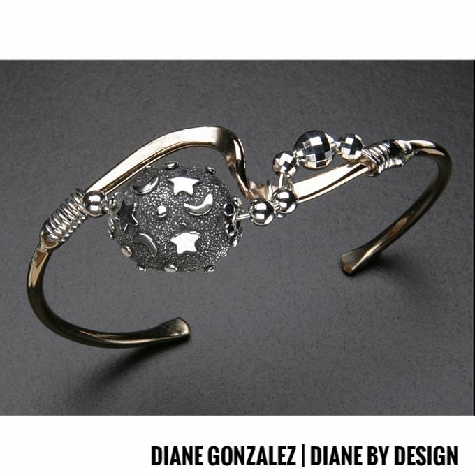 Diane Gonzalez | Diane By Design