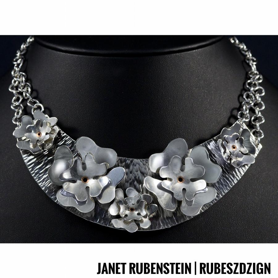 Janet Rubenstein | rubeszdzign