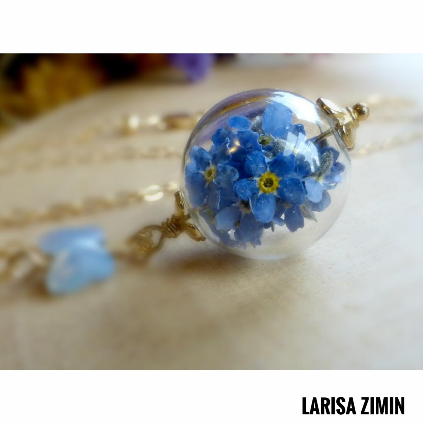 Larisa Zimin