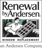 Renewal Logo-web.jpg