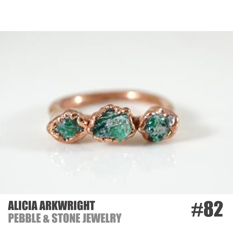 ALICIA ARKWRIGHT.jpg