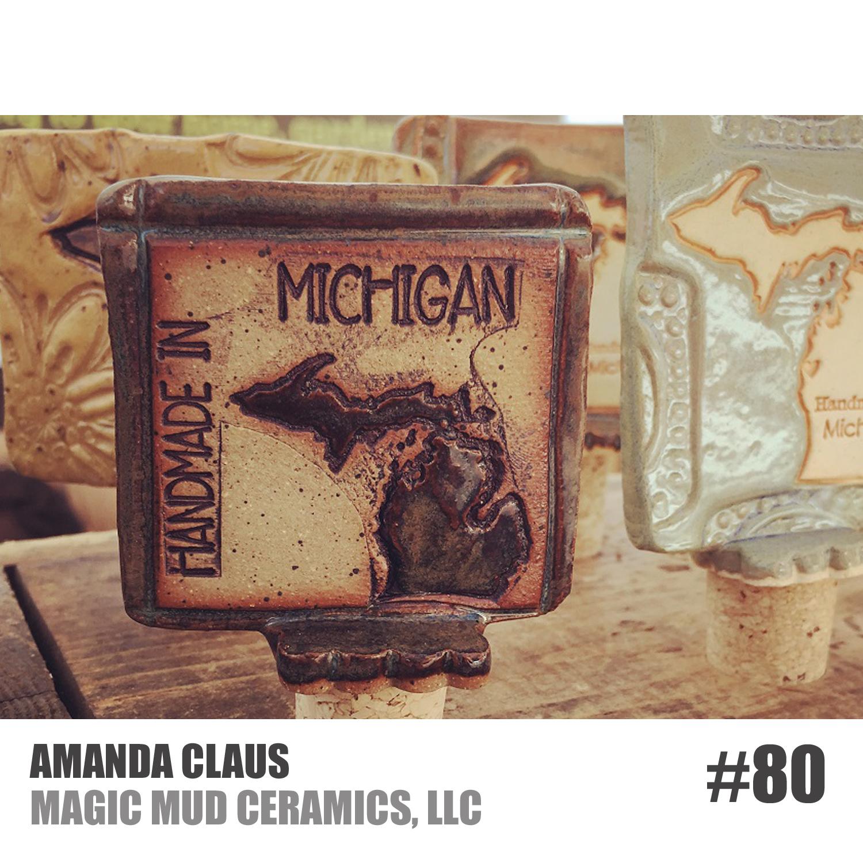AMANDA CLAUS.jpg