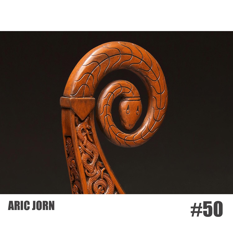 ARIC JORN.jpg