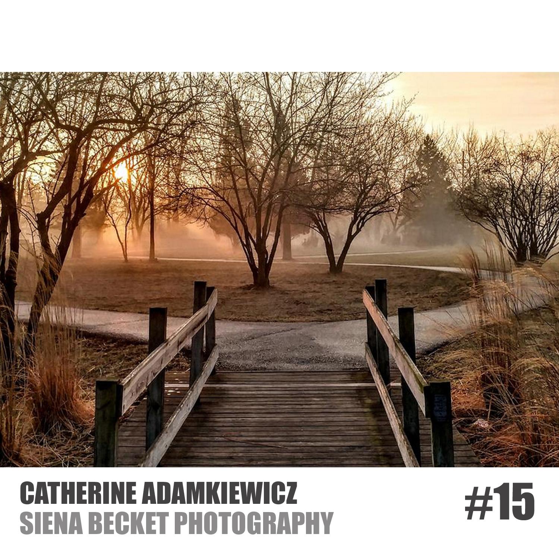 CATHERINE ADAMKIEWICZ.jpg