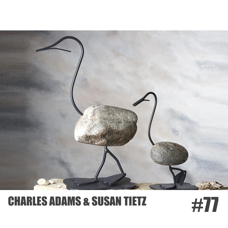 CHARLES ADAMS.jpg