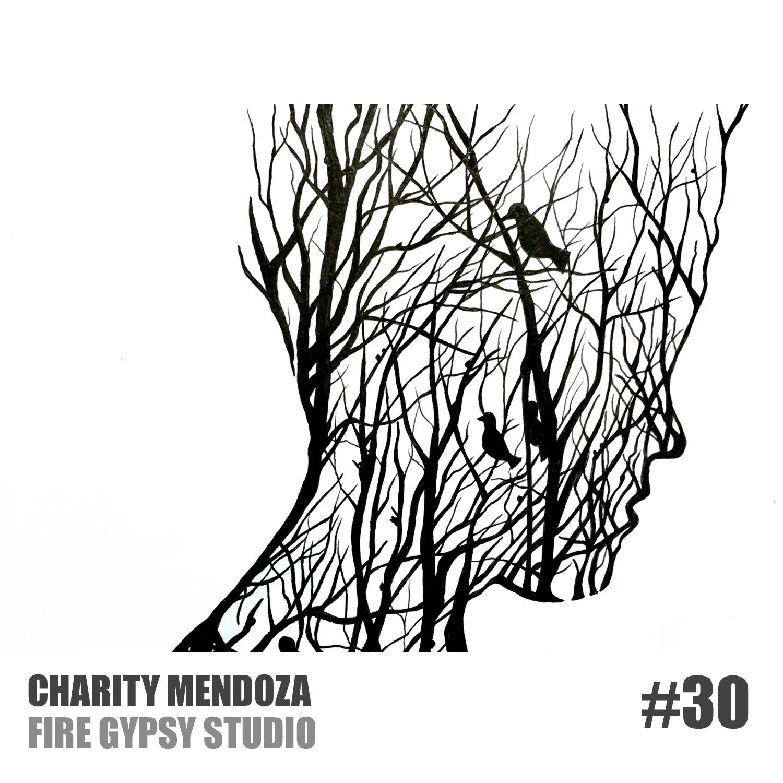 CHARITY MEDOZA.jpg