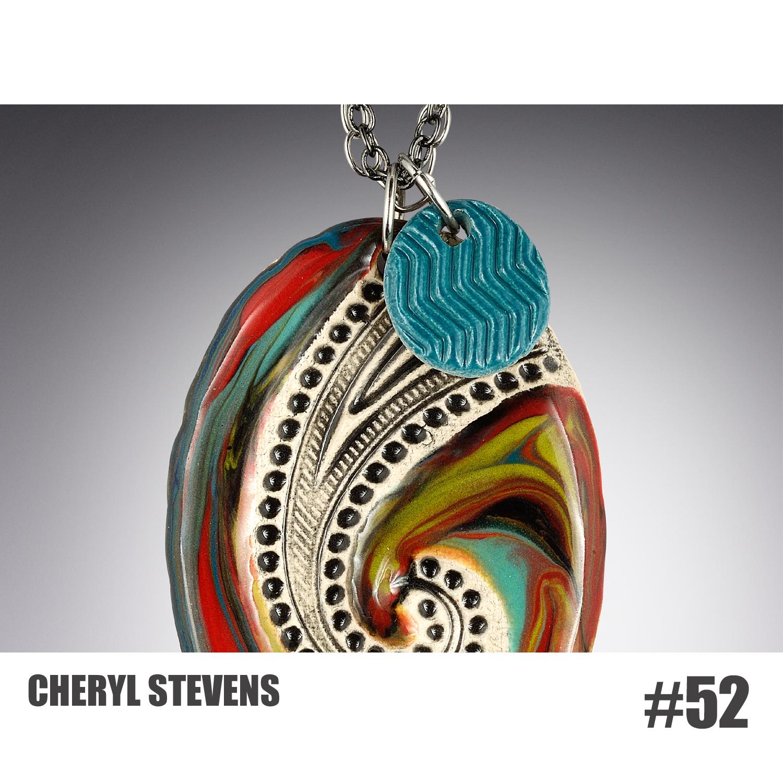 CHERYL STEVENS.jpg
