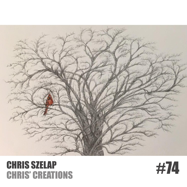 CHRIS CZELAP.jpg