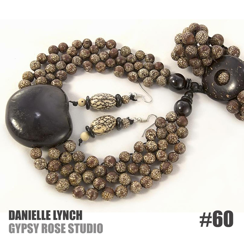 DANIELLE LYNCH.jpg