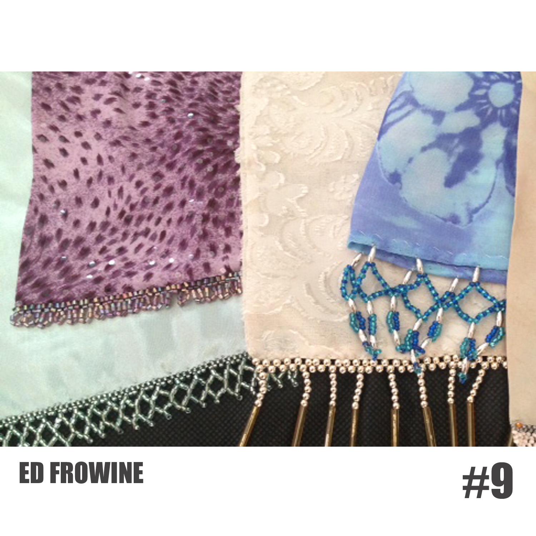 ED FROWINE.jpg