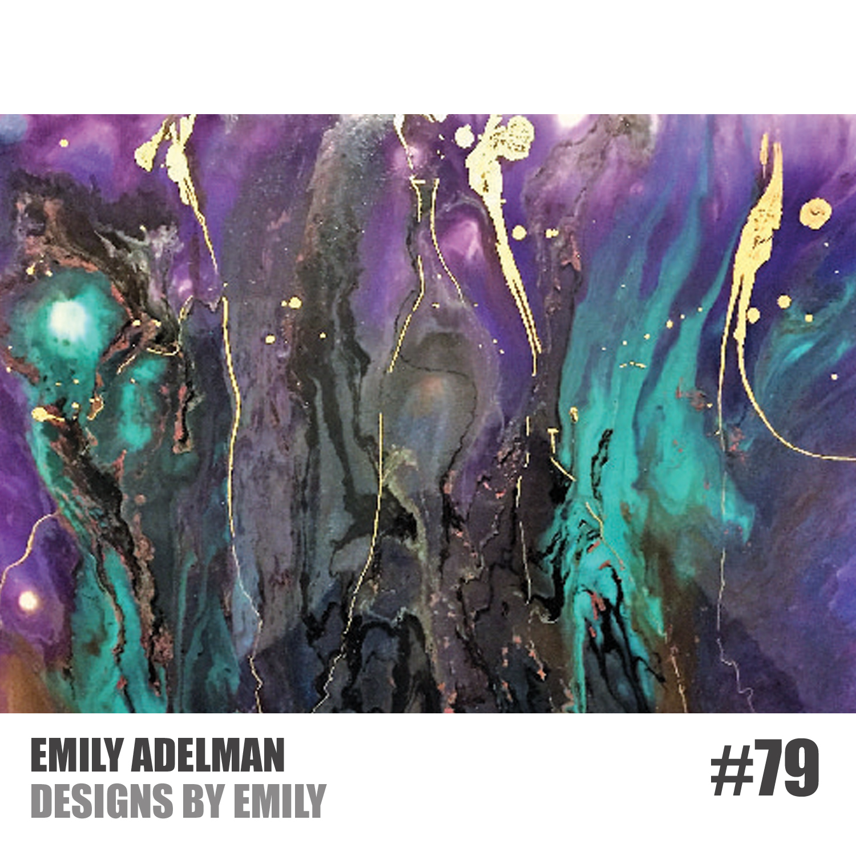 EMILY ADELMAN.jpg