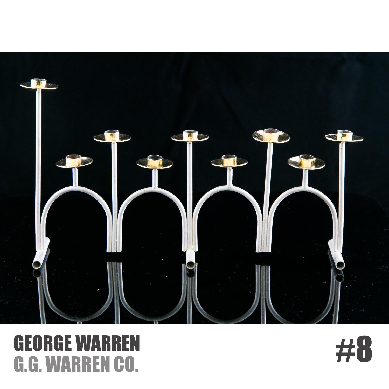 GEORGE WARREN.jpg