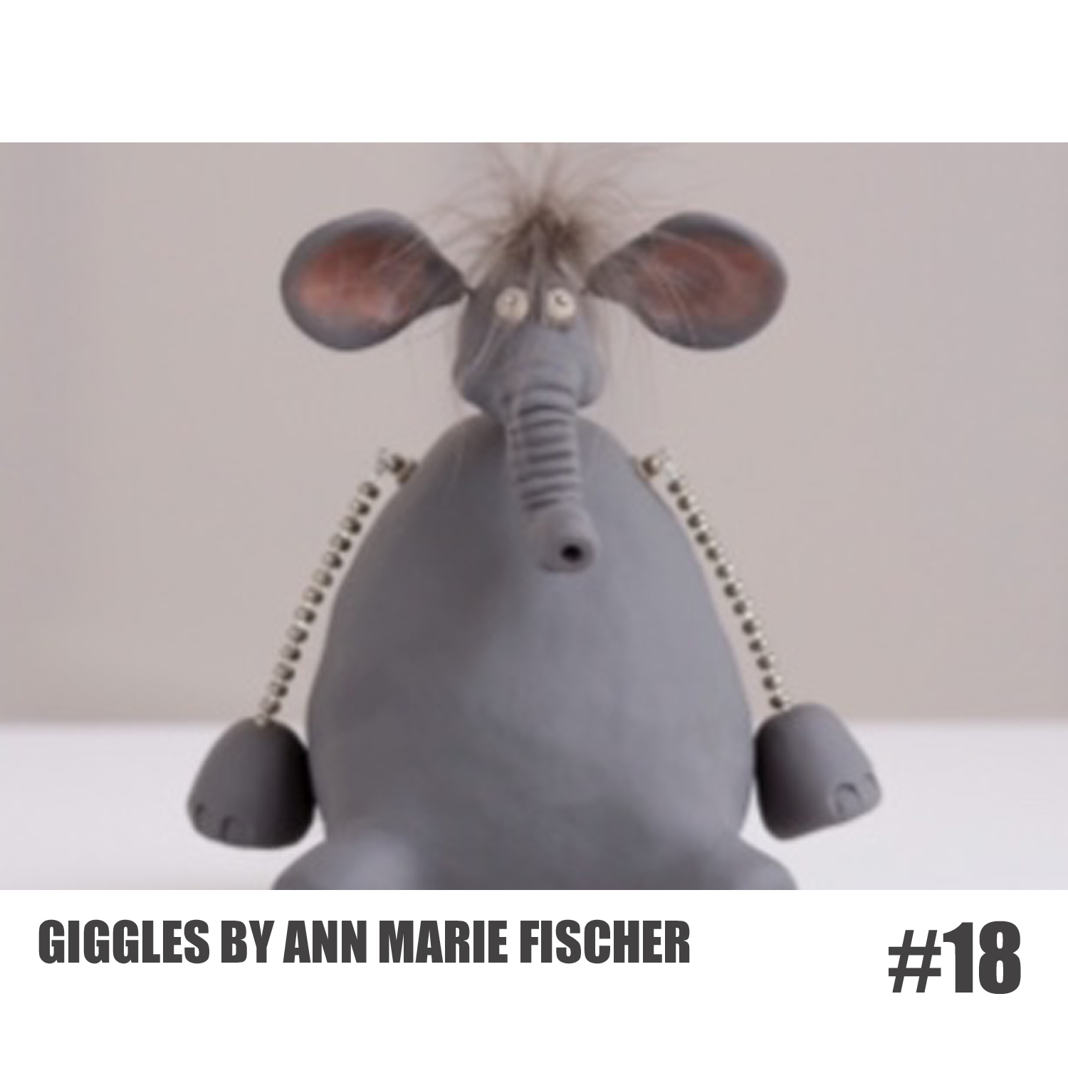 GIGGLES BY ANN MARIE FISHER.jpg