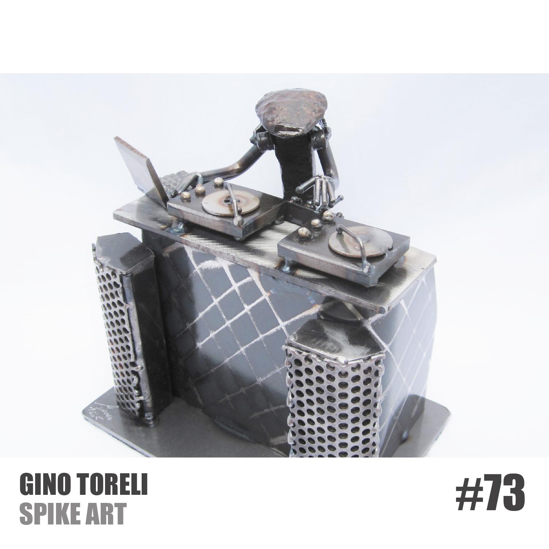 GINO TORELI.jpg