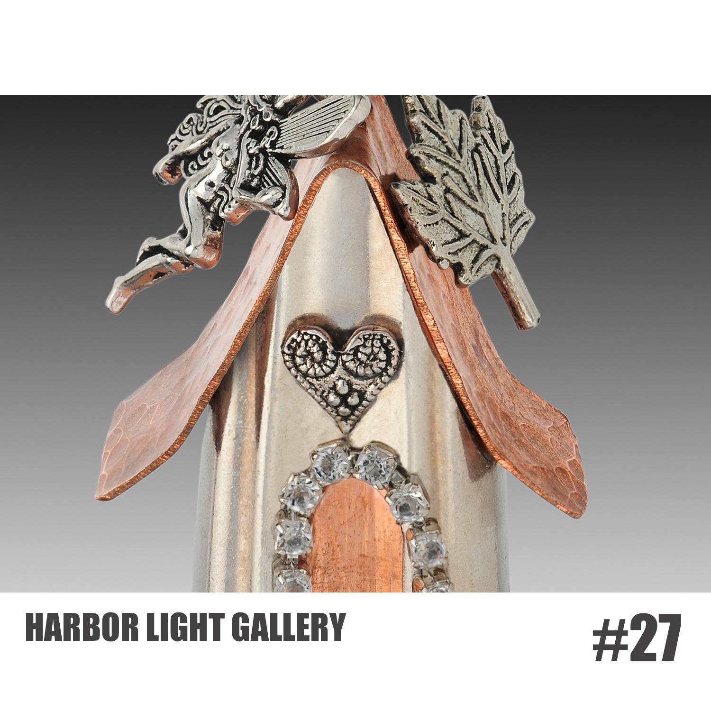 HARBOR LIGHT GALLERY.jpg