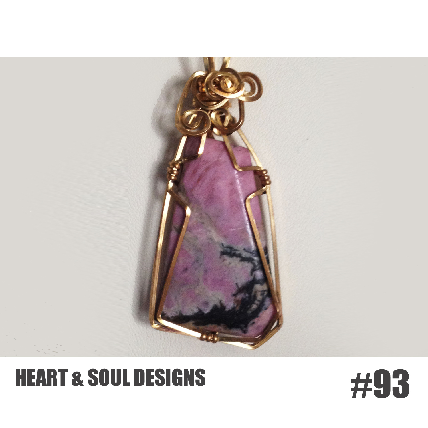 HEART AND SOUL DESIGNS.jpg