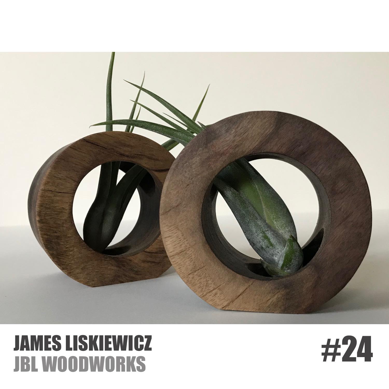 JAMES LISKIEWICZ.jpg