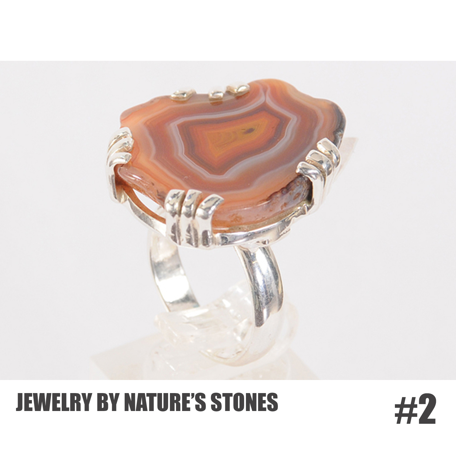 JEWELRY BY NATURES STONES.jpg