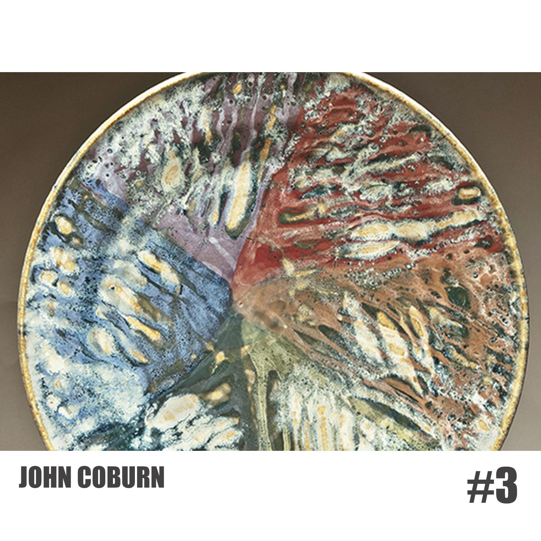 JOHN COBURN.jpg
