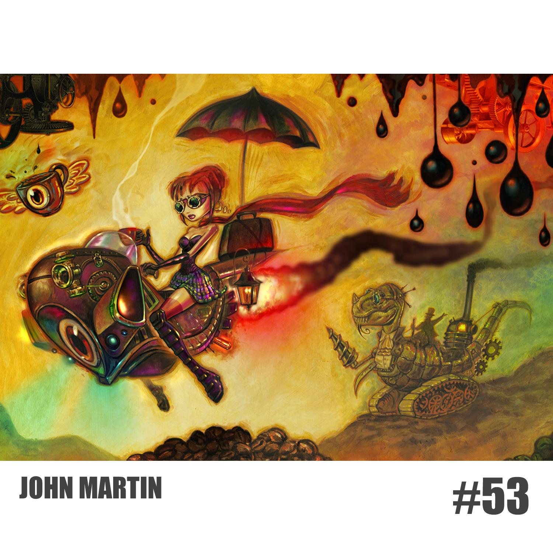 JOHN MARTIN.jpg
