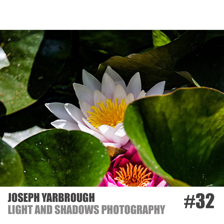 JOSEPH YARBROUGH.jpg